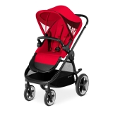 Cybex Balios M - Infra Red